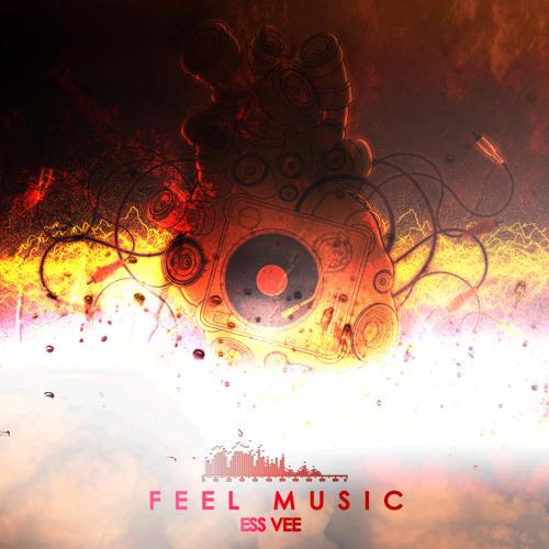 Feel Music