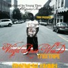Voyce - Save It For Ya Mother ft Deezy & Leo - HotNewHipHop