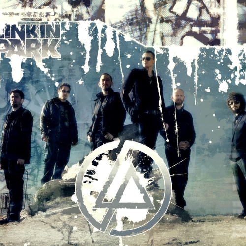 It's goin down - Linkin Park ft. Xecutioners - Static X