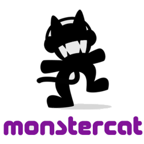 Monstercat - The Force