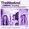 Ot tha hustla-03-the weeknd-life of the party