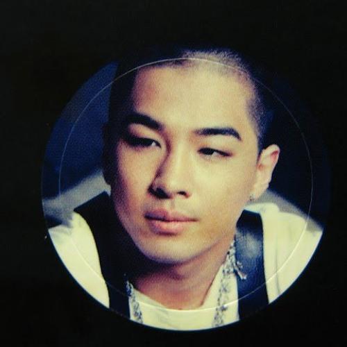 Taeyang - 13        Remix