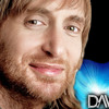 I Gotta Feeling - David Guetta Edit Remix   (Over: 394 Plays and 200 Download)