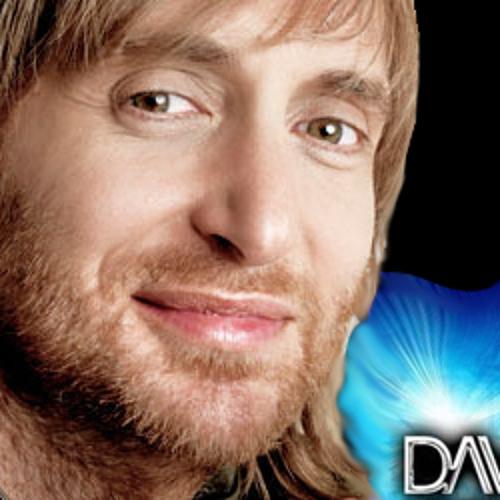I Gotta Feeling - David Guetta Edit Remix   (Over: 394 Plays and 200 Download)