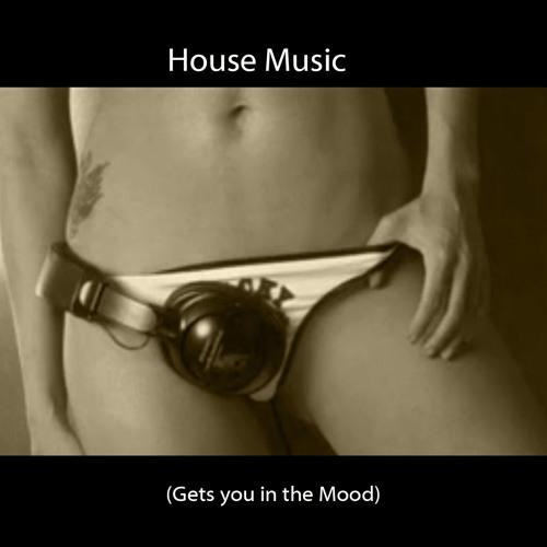 House @ 2012