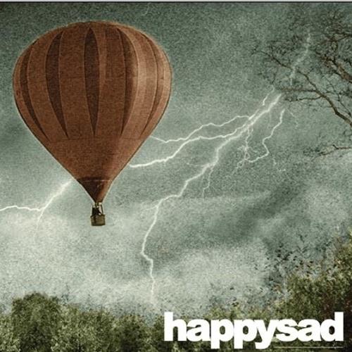 Happysad- Zanim pójdę