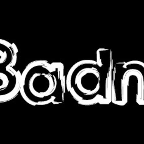 MrBadman - Foolish Mind (Original Mix)