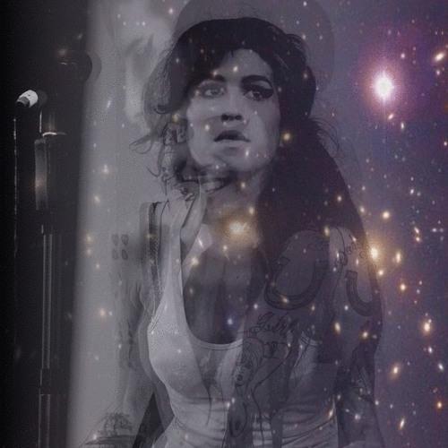 Amy Winehouse- Rehab (F.L.A REMIX)