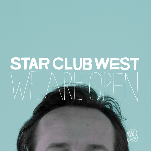 We Are Open (2009)