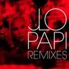 Jennifer Lopez - Papi[128]