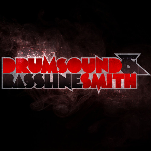 Drumsound & Bassline Smith - Exclusive Mix For Annie Nightingale - Jan 2012