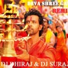 Agneepath-Deva Shree Ganesha Remix (DJ DHIRAJ & DJ SURAJ 9763242720 )