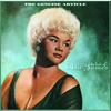 Etta James - I would rather go blind ( Sixfingerz Tribute REmix)