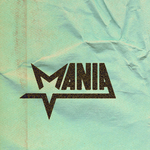 Mania (Trance Mix) - Pasiphae feat. Keiynan Lonsdale [Effectz Recording]