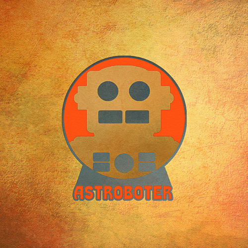 Astroboter - Astroboter (Snippet Mix)