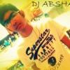 Jay Sean Tonight(ELECTRO MIX BY DJ ABSHAR)