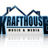 Made In The Uk - @Skybeats ft USG(@Leftyusg @SquingyUSG @ExoUSG) Recorded @kraft_house