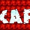 Vasudev Aala-dj marathi-DJ KAP & DJ SUSHANT NSP-FINAL MASTERING BY DJ SUSPENCE