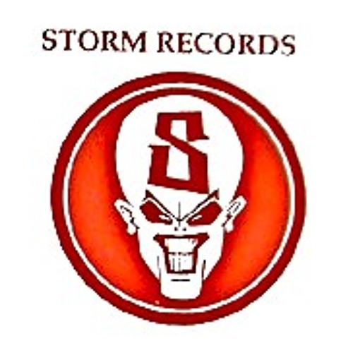 Jackhammer - Primary Assault ( Ranxx remix ) Storm Records