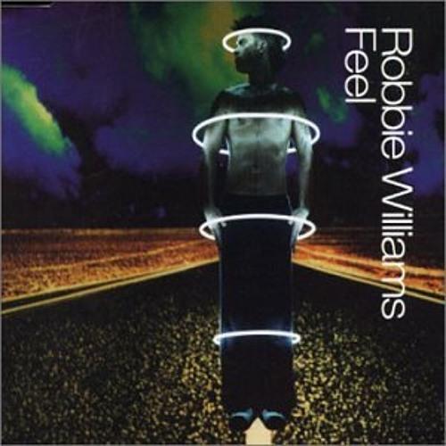 Fell (Ferry Ivander Remix)