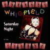 Whigfield- Saturday Night - RMX ArtMixDj