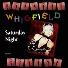 Whigfield- Saturday Night - RMX ArtMixDj