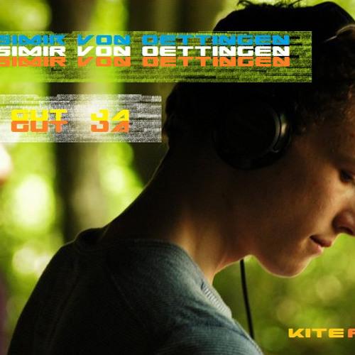 """Casimir von Oettingen """"Na gut... ja""""  KITE FM Trailer"""
