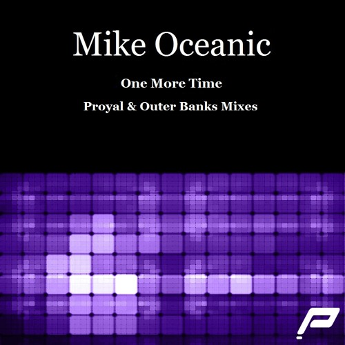 Mike Oceanic - Aliera (Original Mix)