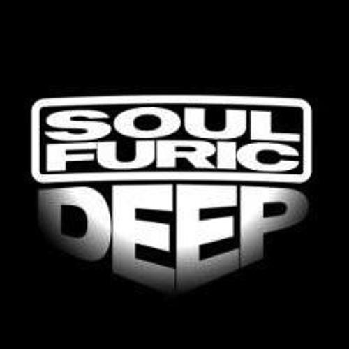 Sir Piers vs Orange Muse - Keep The Funk Alive - (Soulfuric Deep)