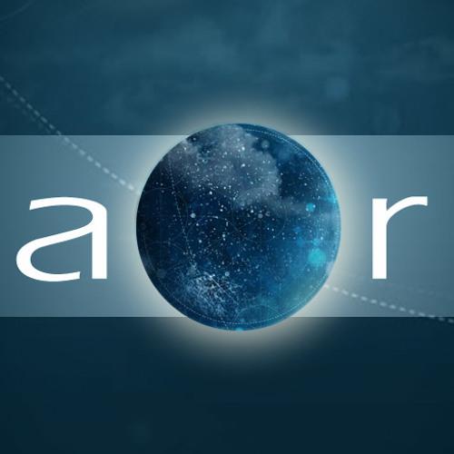 Altera Orbe - Ambient Record Label