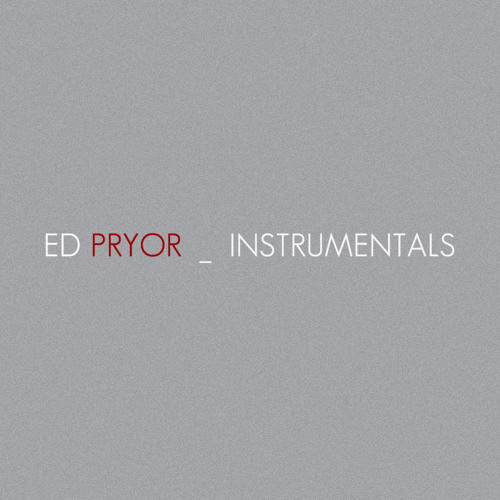 Ed Pryor - Hold On (Your Love)