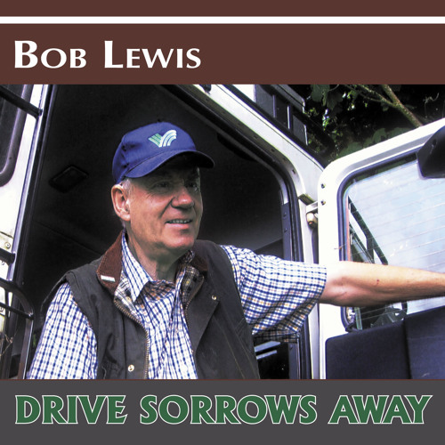 Bob Lewis: Robin Hood and the Tanner