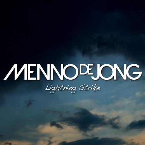 Menno de Jong - Lightning Strike