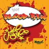 Blood-Ren Album Sampler-Joker Starr(Decksterrortry Mix)