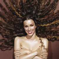 Alanis Morrisete - Megamix