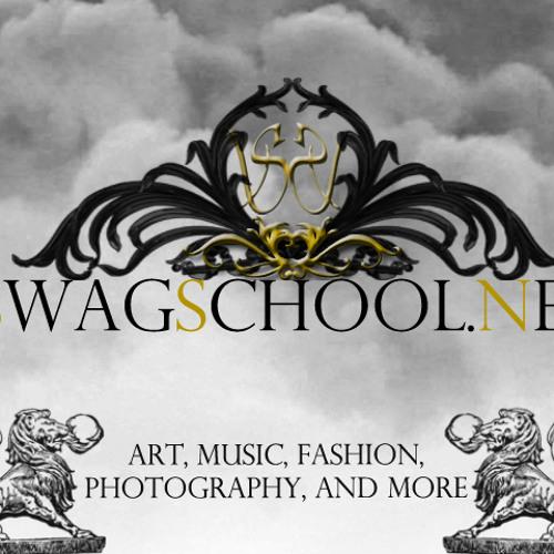 Swag School Music