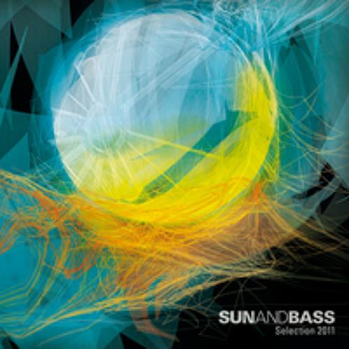 Sun And Bass Selection 2011