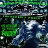 32. Wale- Ambition (Mixed By Dj Khasper Bhinks)