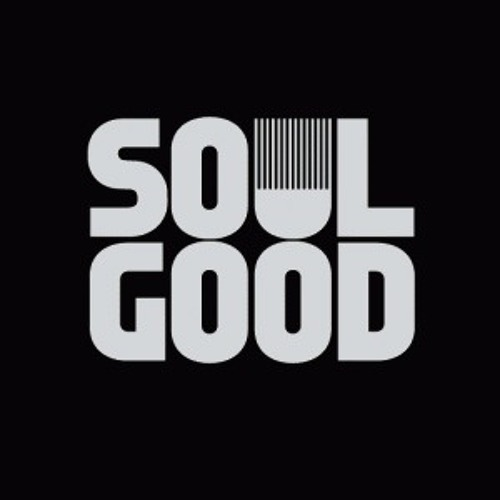 J Paul Getto Guest Mix for Soulgood Podcast (Australia) (March 2012)