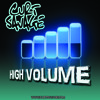 Curt Savage  - High Volume - promomix