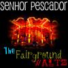 Fairground Waltz