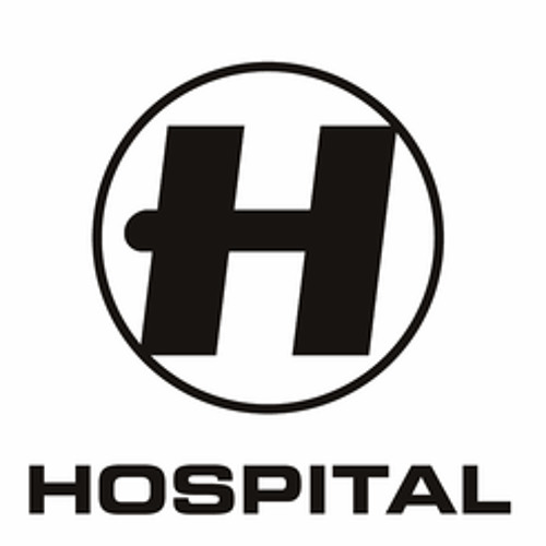 Camo + Krooked- Change Me (Submorphics Remix) [HOSPITAL RECORDS] out now!