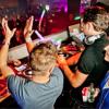 Daniel June Live @ Atmoz-Vosselaar
