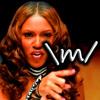 Destiny's Child - Bills Bills Bills (Remix)