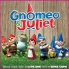 Gnomeo and Juliet - Benny Orders The Terrafirminator