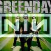 Suplex w/ DJ Express -  NIN VS GREENDAY Mash-Up