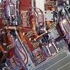 Monolake Cern-LHC mp3