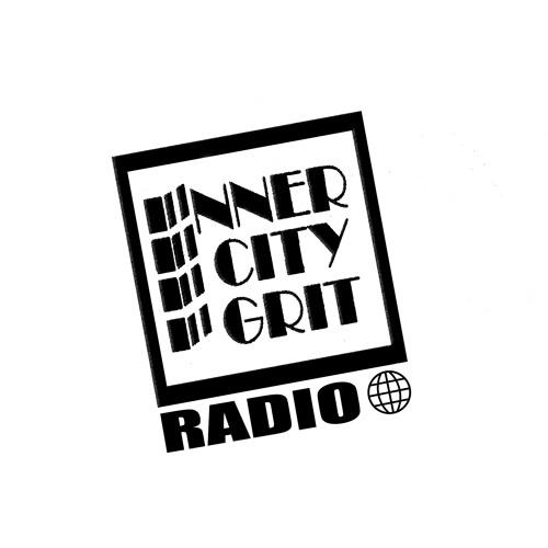 ICG RADIO - EP10 12th MARCH 2012