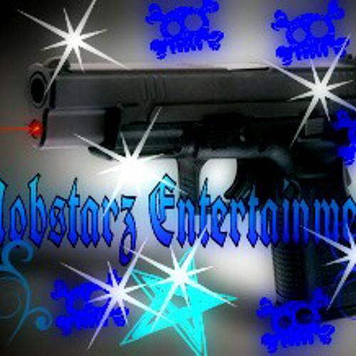 Im A Mobstah/shooting Starz Mixtape  at ManningTheFort