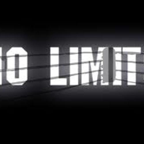Dj Prankz-No Limitz(Massive Mix)